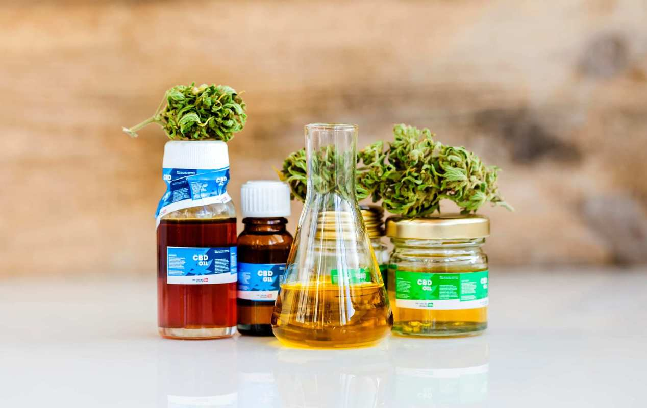 CBD-Oils-with-Hemp