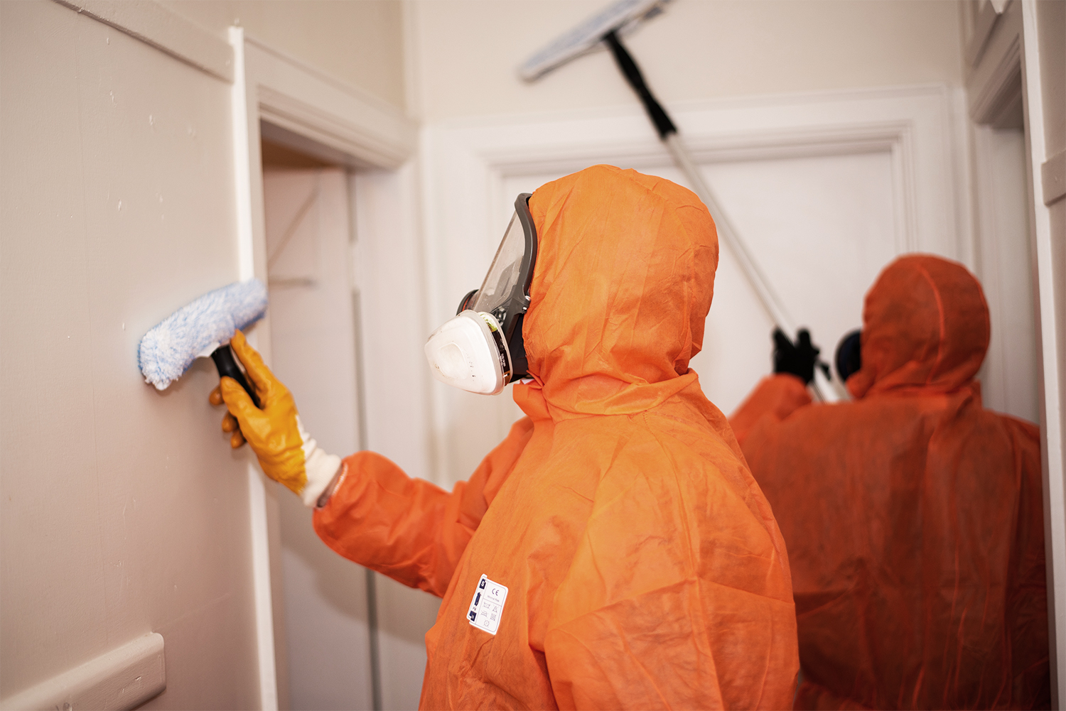 removal-meth-decontamination-lr