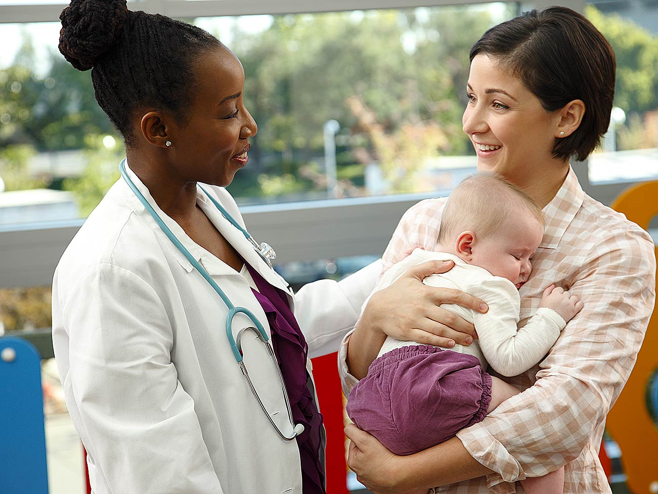 kaiser-permanente-san-francisco-citys-first-hospital-public-cord-blood-donation-collection_1300x976