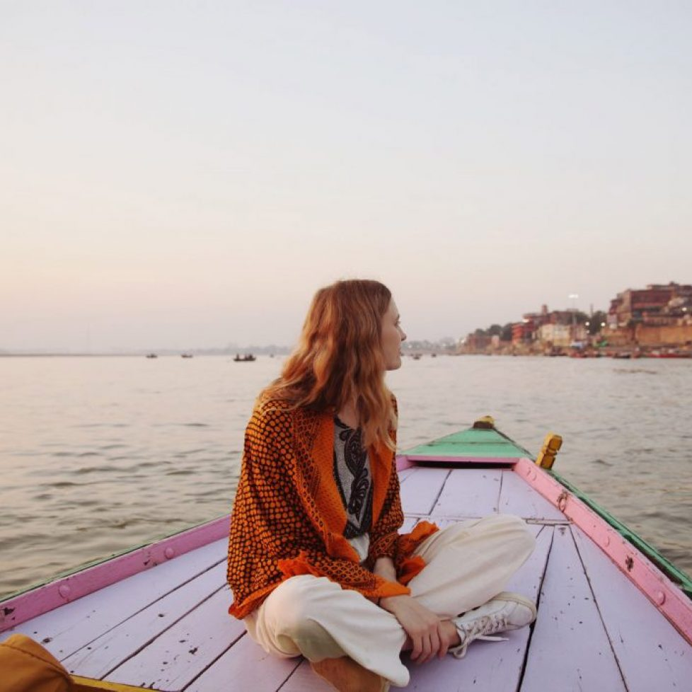 EDITED-solo-female-travel-india_travelling-light